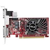 ASUS AMD Radeon R7240 [R7240-2GD3-L]